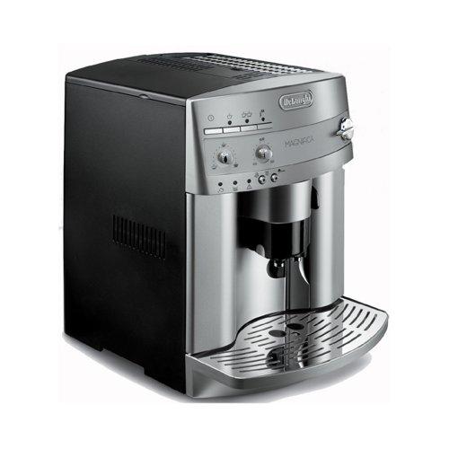 دستگاه قهوه ساز اتومات